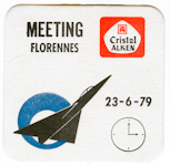Meeting Florennes 230679