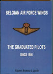Belgian Air Force Wings